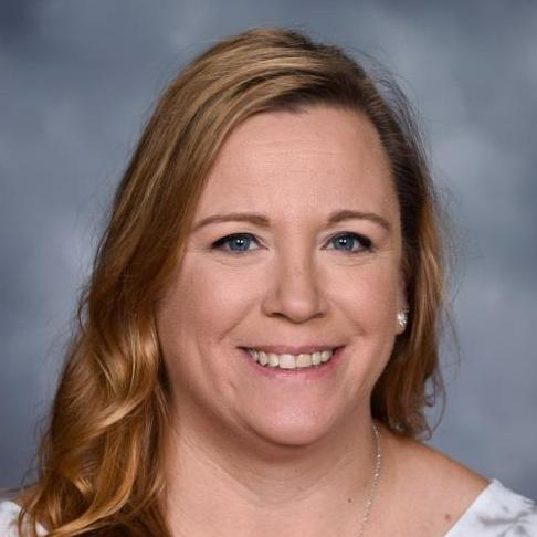 Nina Shanahan's Profile Photo