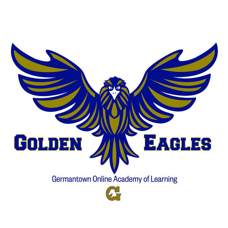 GOAL Logo