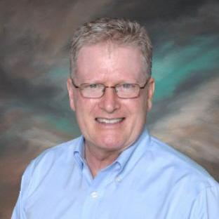 Craig Merrill's Profile Photo
