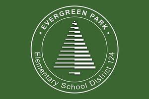 logog green.jpg