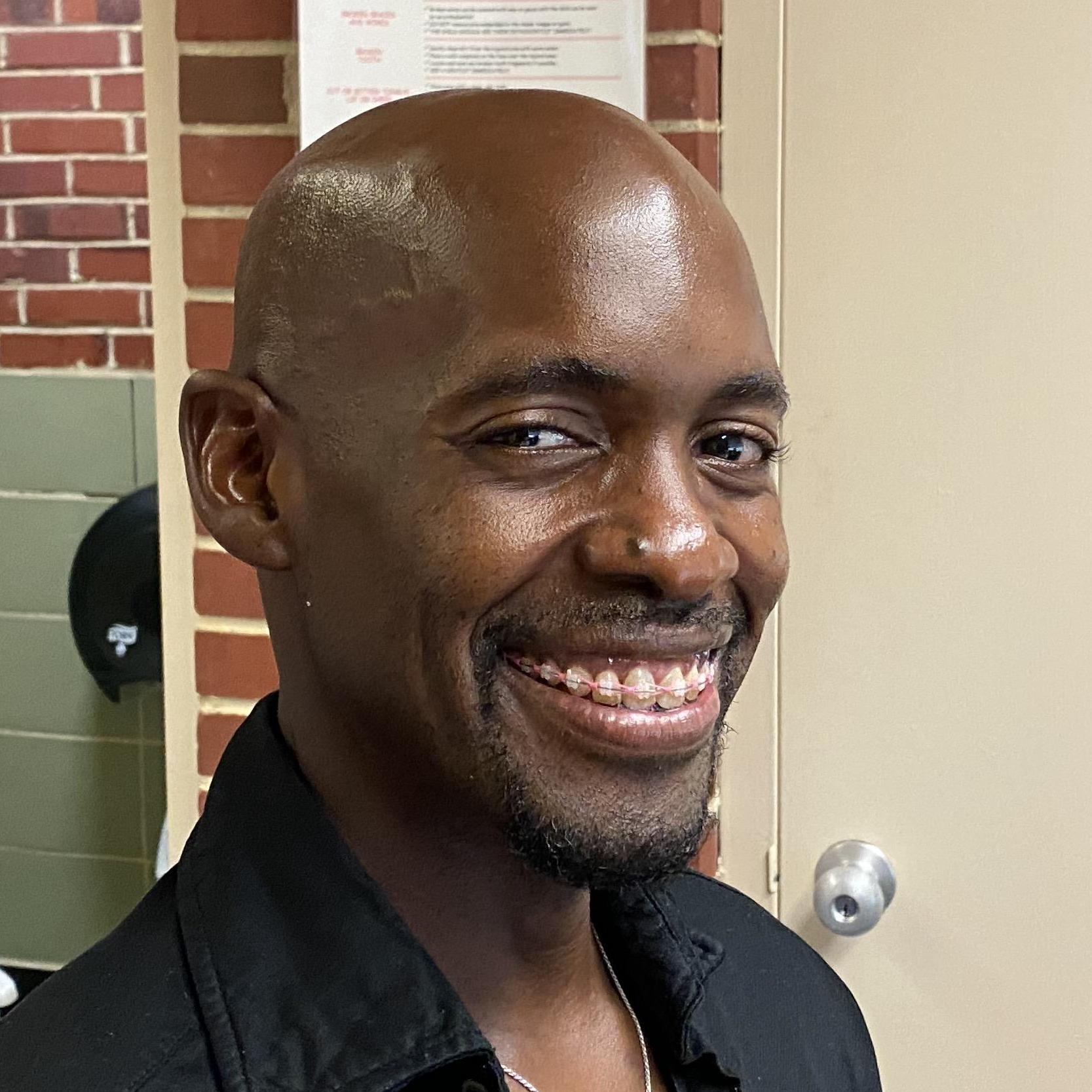 Demetrius Smith's Profile Photo
