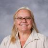 Brenda Beckman's Profile Photo