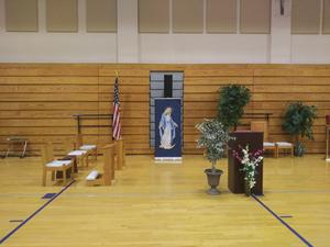 Mary in Gym 7-8.jpg