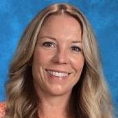 Jennifer Nelsen's Profile Photo