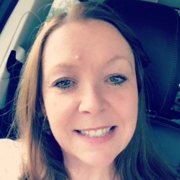 Leigh Dehart's Profile Photo