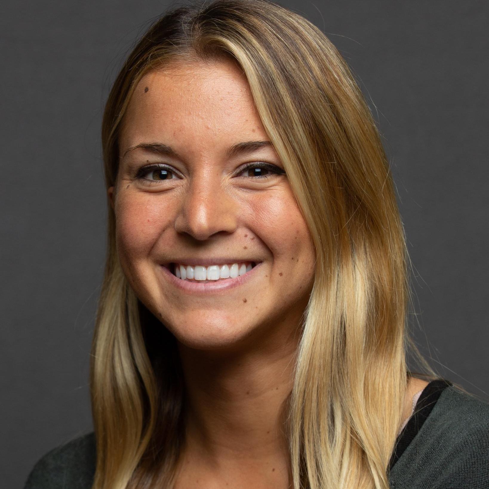 Isabelle Boguski's Profile Photo