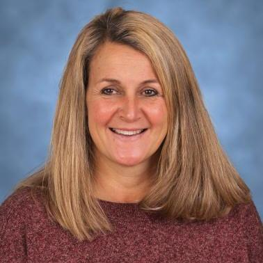 Shannon Darby's Profile Photo
