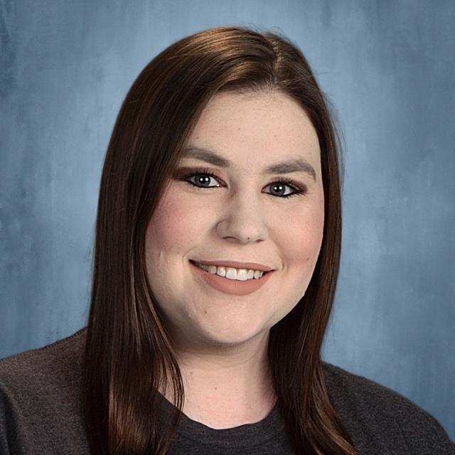Sydney Jones's Profile Photo