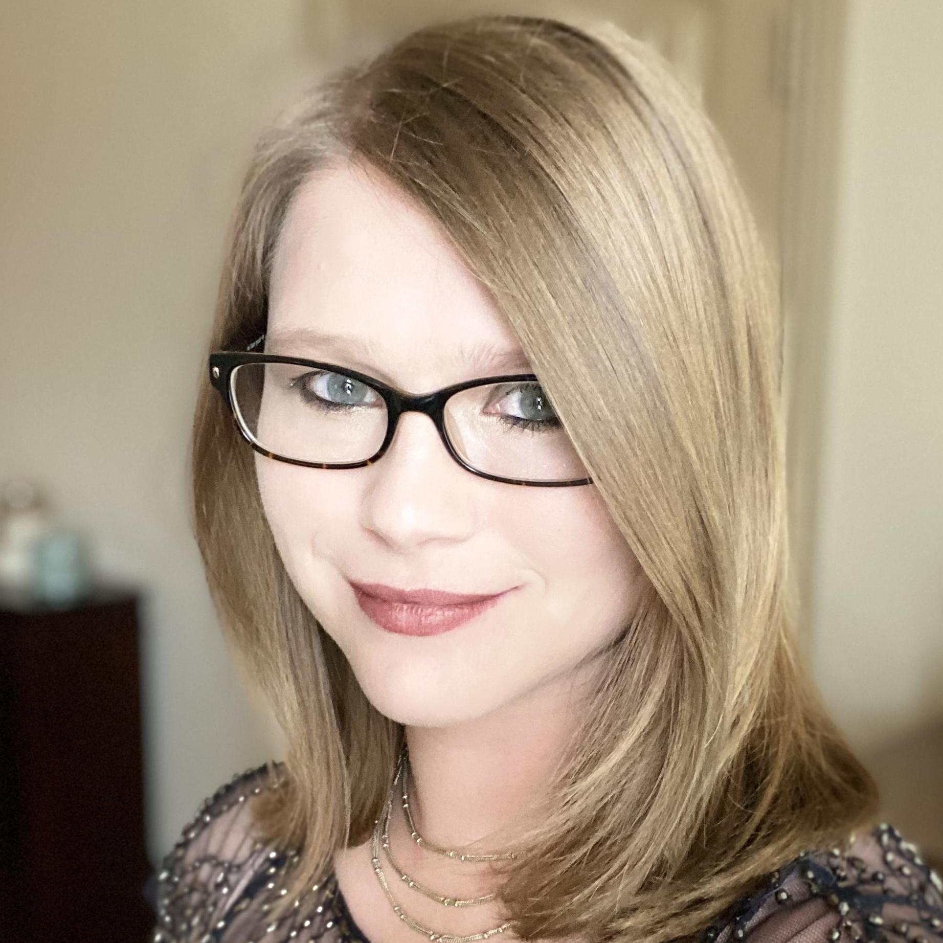 Loren Taylor's Profile Photo