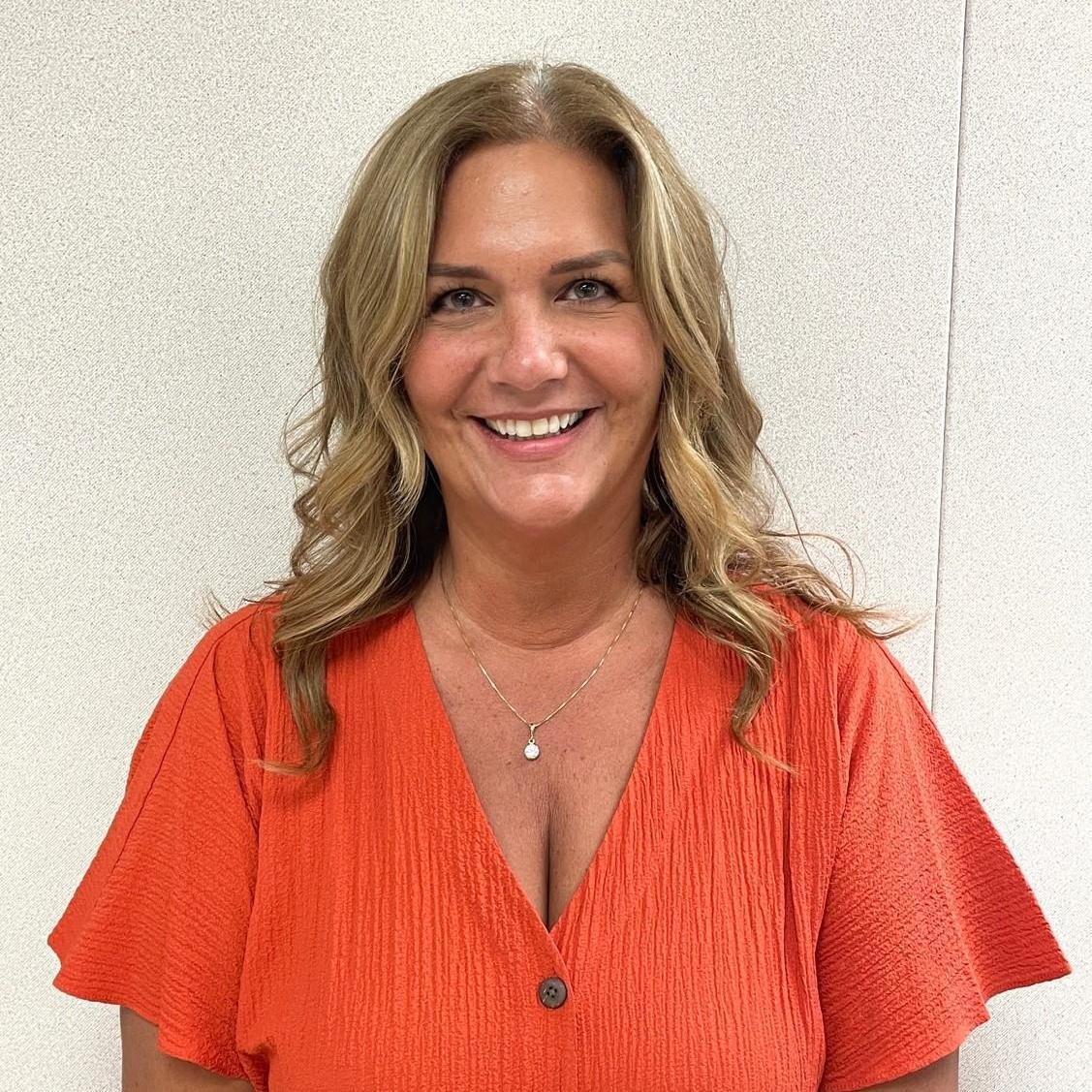 Heidi Deeringhoff's Profile Photo