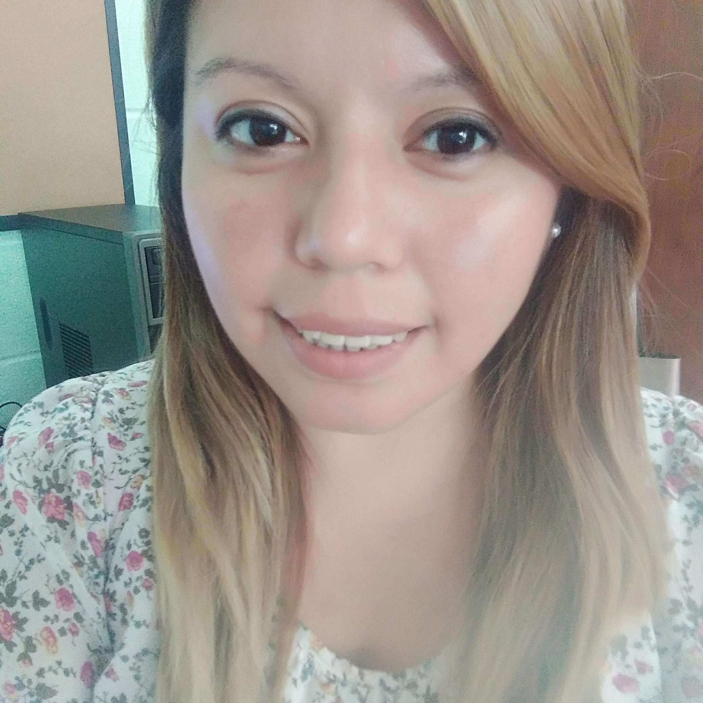 Rosalba Vera's Profile Photo