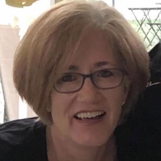 Lesley Doherty's Profile Photo