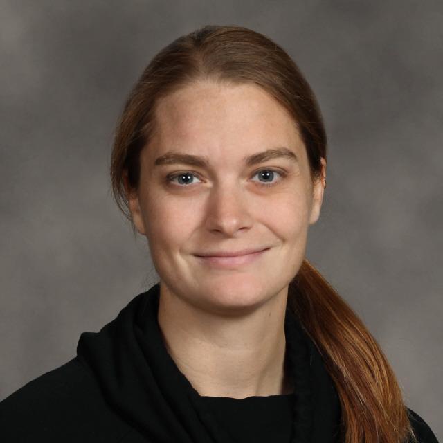 Katrina Dvorachek's Profile Photo