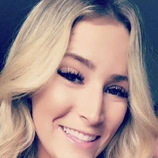 Abby Bono's Profile Photo