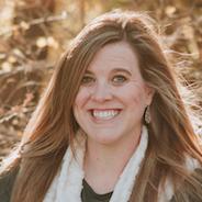 Kristen Dossett's Profile Photo