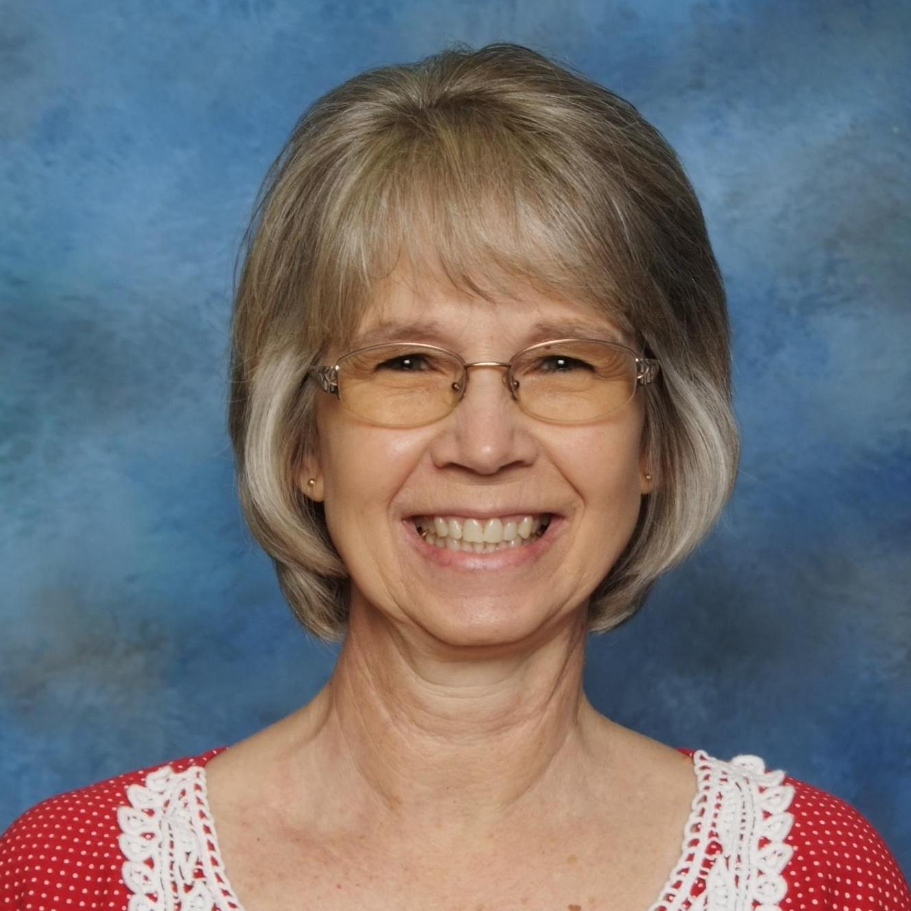Vickie Thomason's Profile Photo