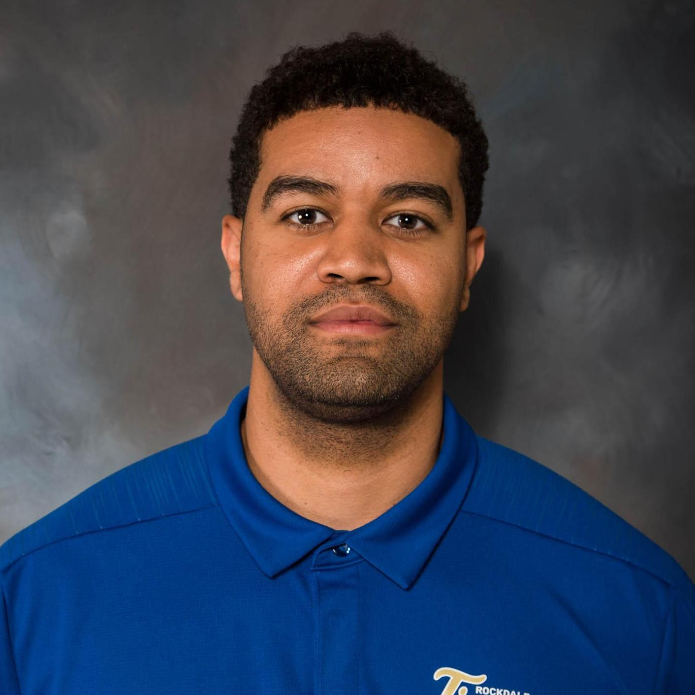 Sean Coleman's Profile Photo