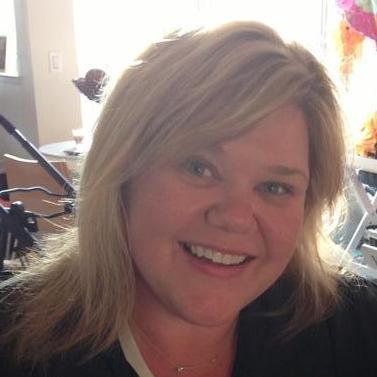 Amie Miller's Profile Photo