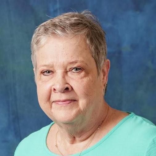 Paula Schwartz's Profile Photo
