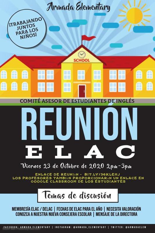 ELAC Meeting 10.23.2020 Spanish.jpg