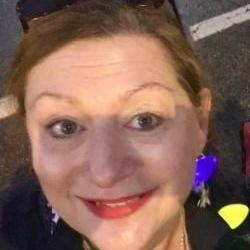 Susan Peck's Profile Photo