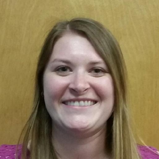 Emily Mulka's Profile Photo