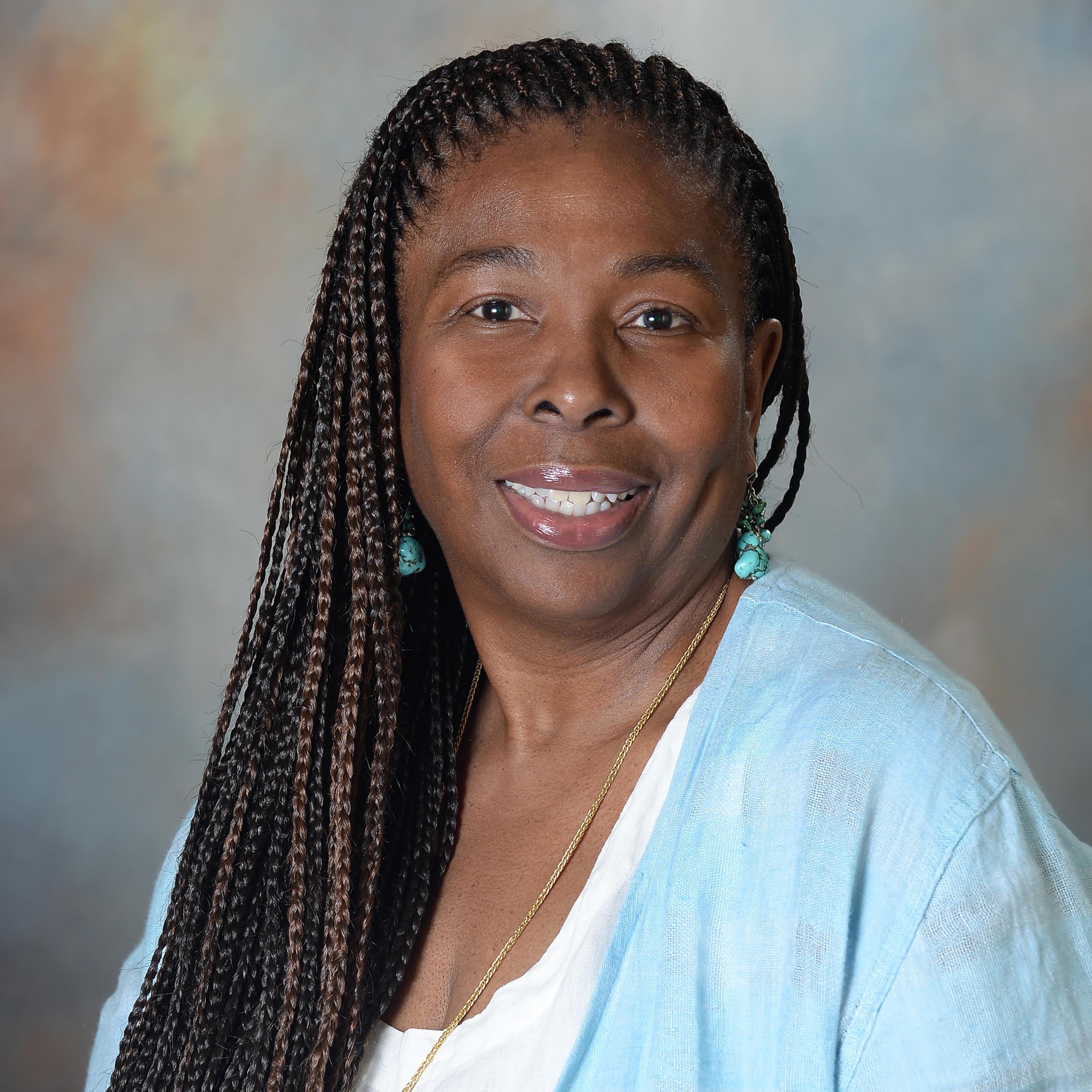 Paulette Riley's Profile Photo