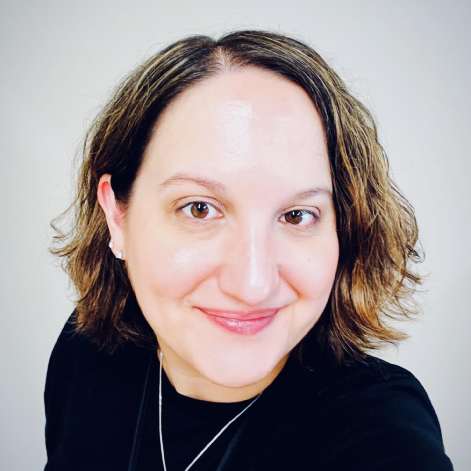 Katelynn Edger's Profile Photo