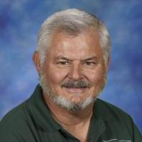 Steve Lukasik's Profile Photo