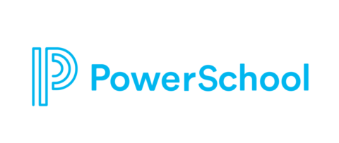 Powerschool Login Link