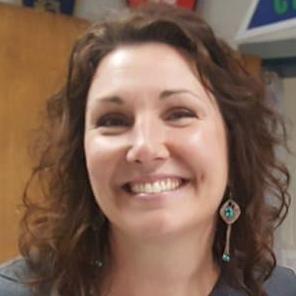 Lacy Smith's Profile Photo