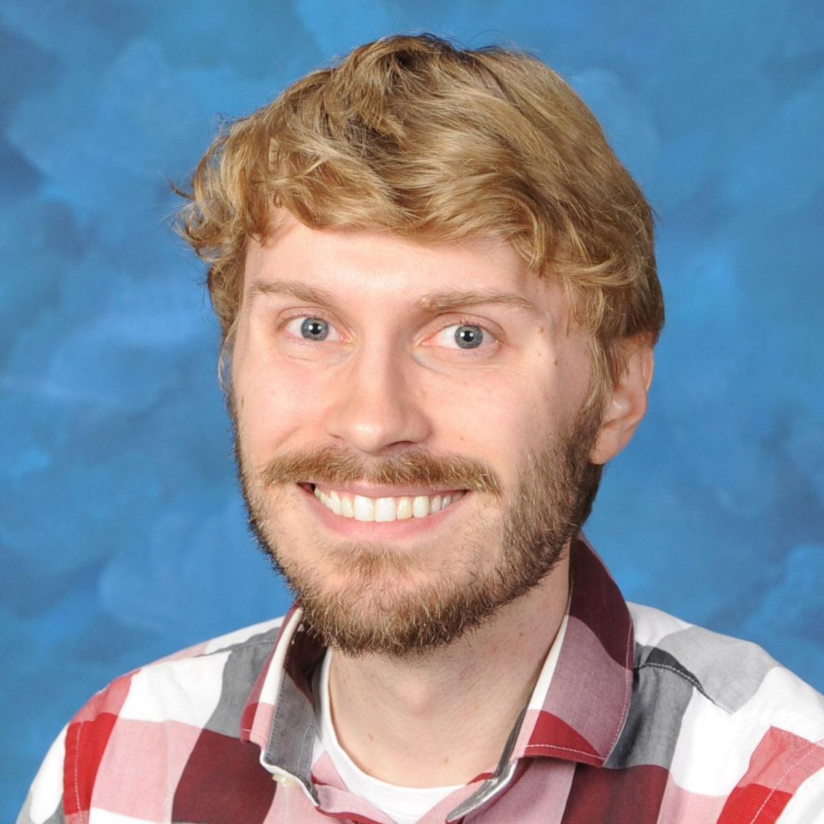 Peter Prosch-Jensen's Profile Photo