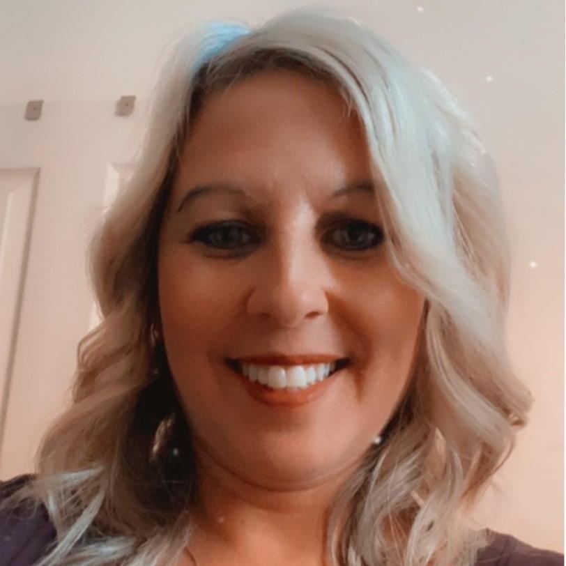 Christy Vanblokland's Profile Photo