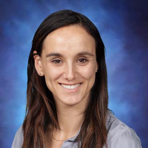 Alyssa O'Grady's Profile Photo