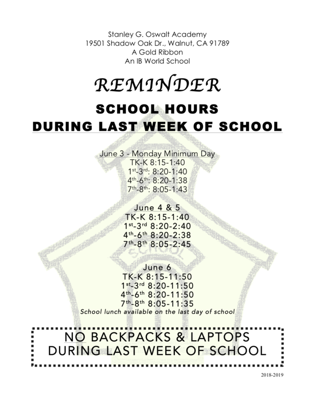 Last Week of School Dismissal 18-19.png