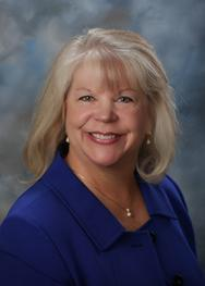 ESUSD Organizational Update from Dr. Melissa Moore - Bullying in Schools Featured Photo