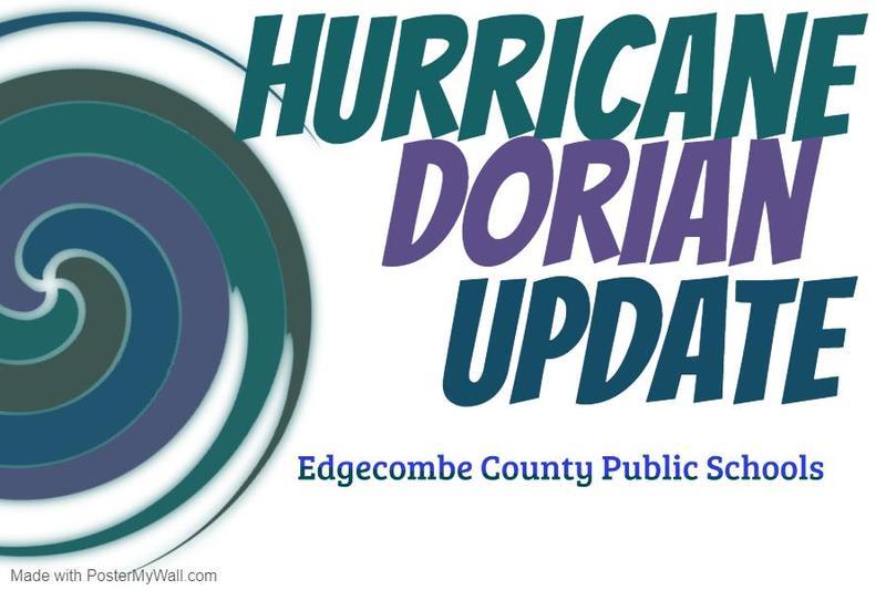 Edgecombe County Public Schools
