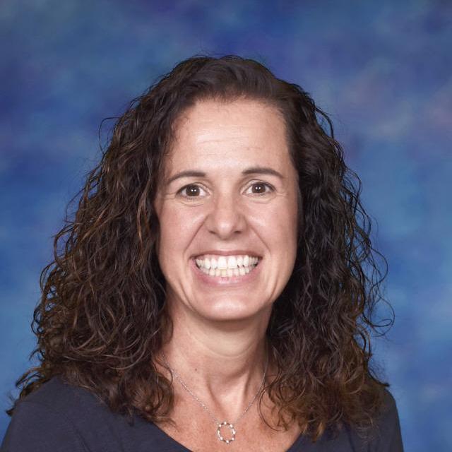 Lisa Sutton's Profile Photo