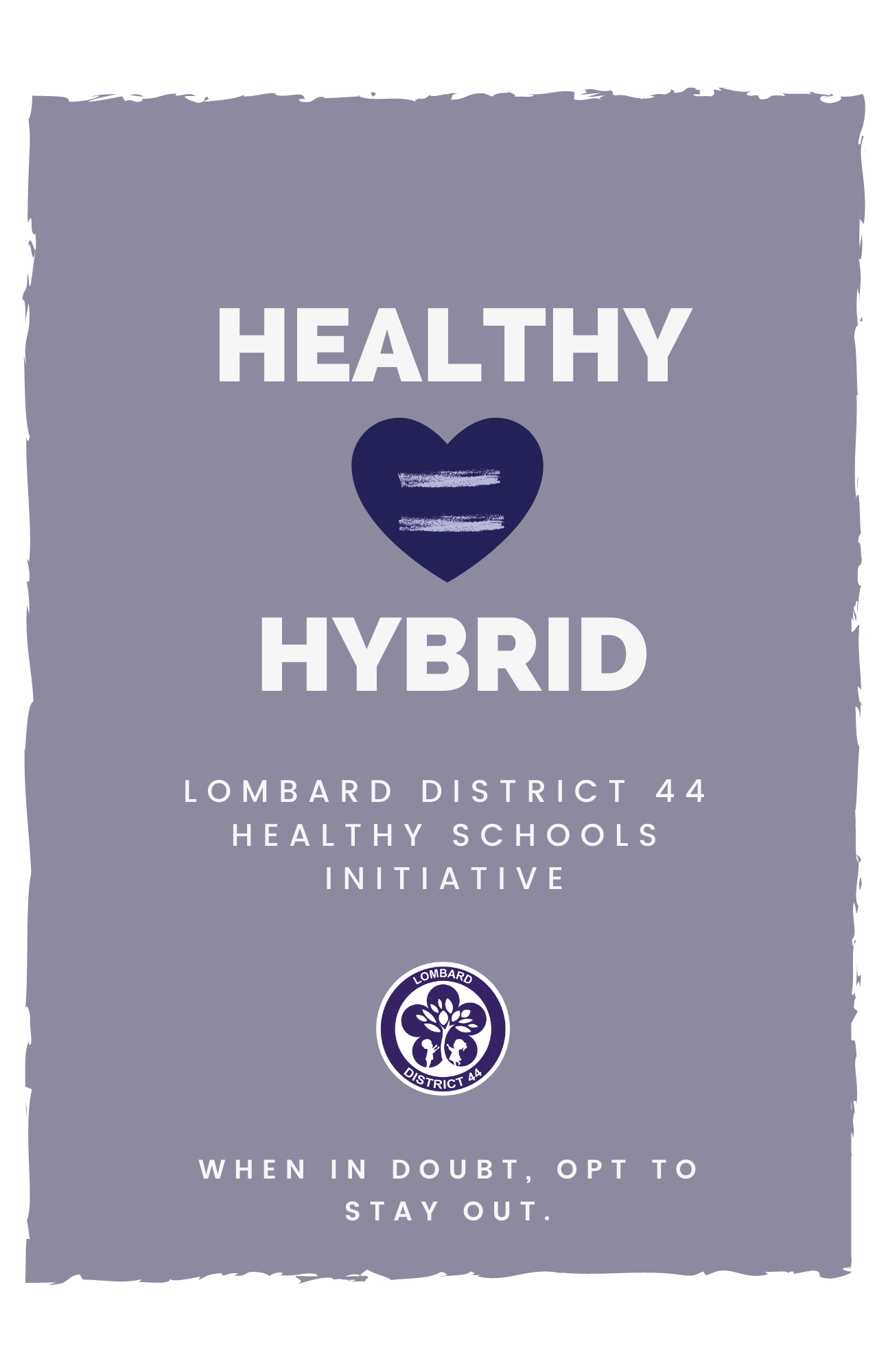 healthy lombard