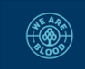 HOSA Blood Drive is May 12th Thumbnail Image