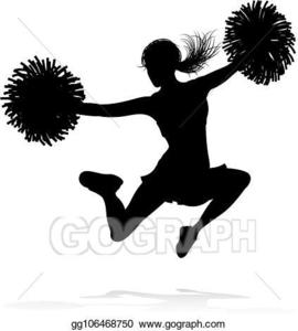 Cheerleader.jpg