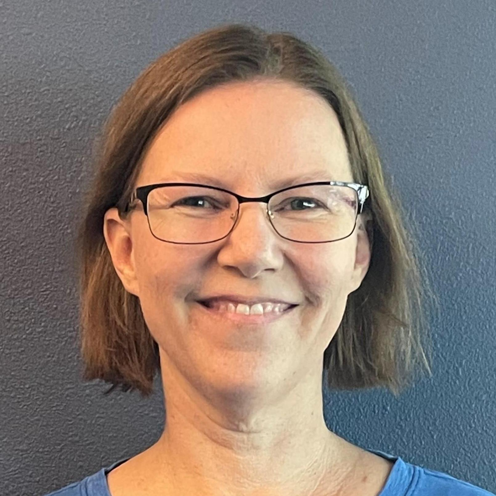 Sarah Beach's Profile Photo