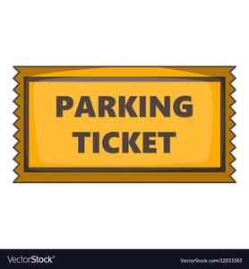 parking-ticket-icon-cartoon-style-vector-12033363.jpg