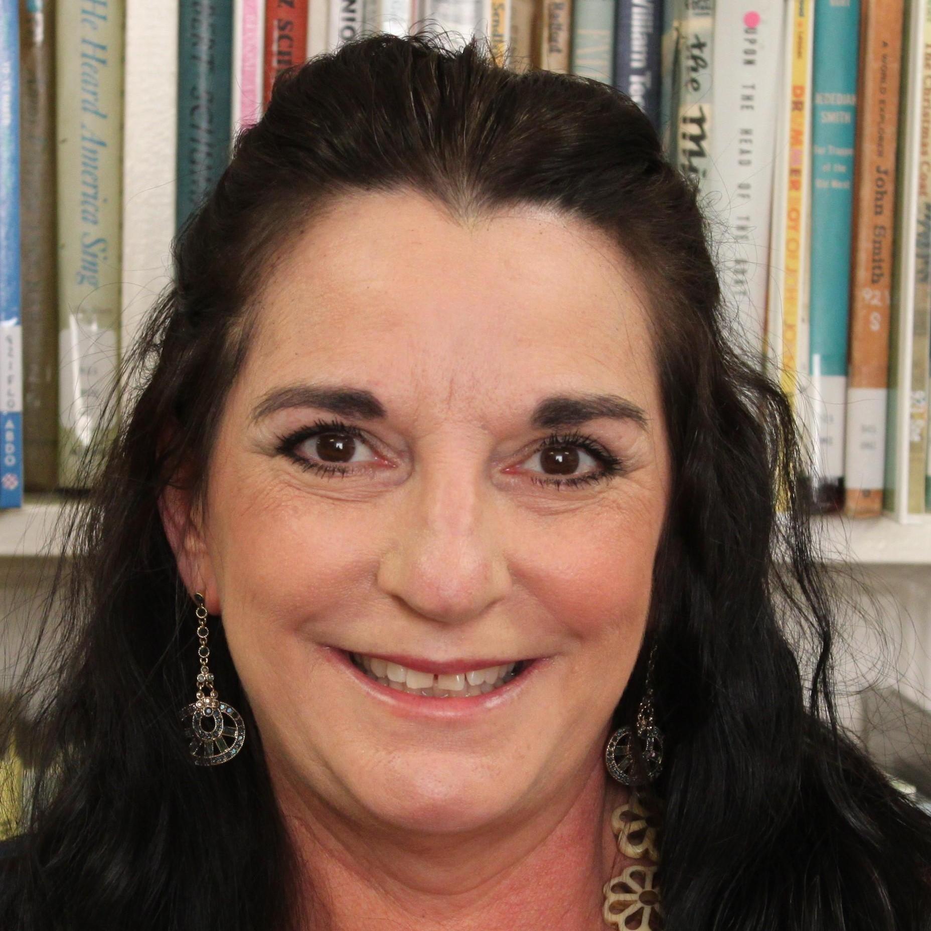 Sherri Cole's Profile Photo