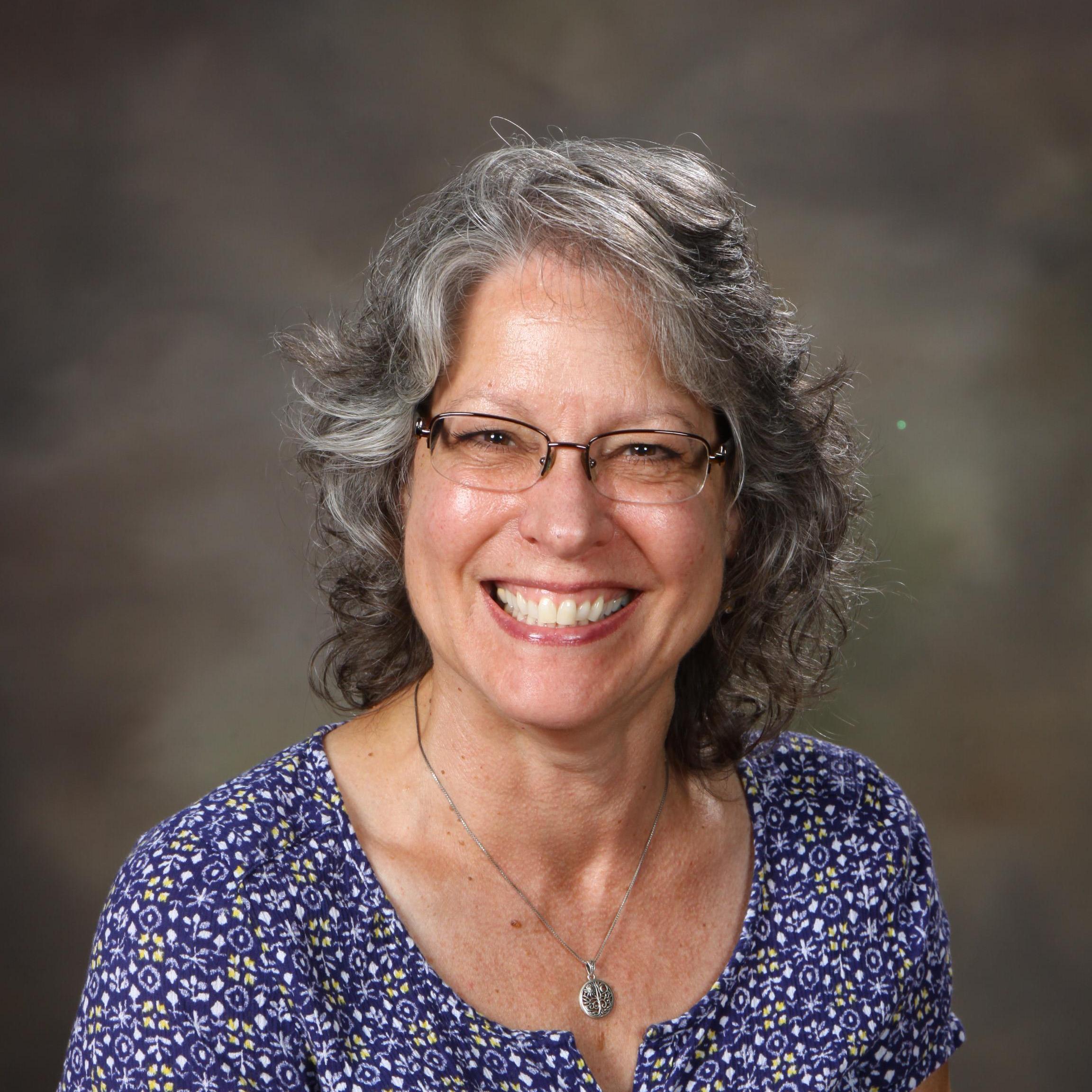 Peggy Gramke's Profile Photo