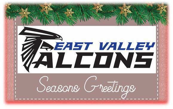 Season Greetings Image