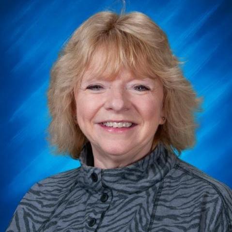Barb Michelson's Profile Photo