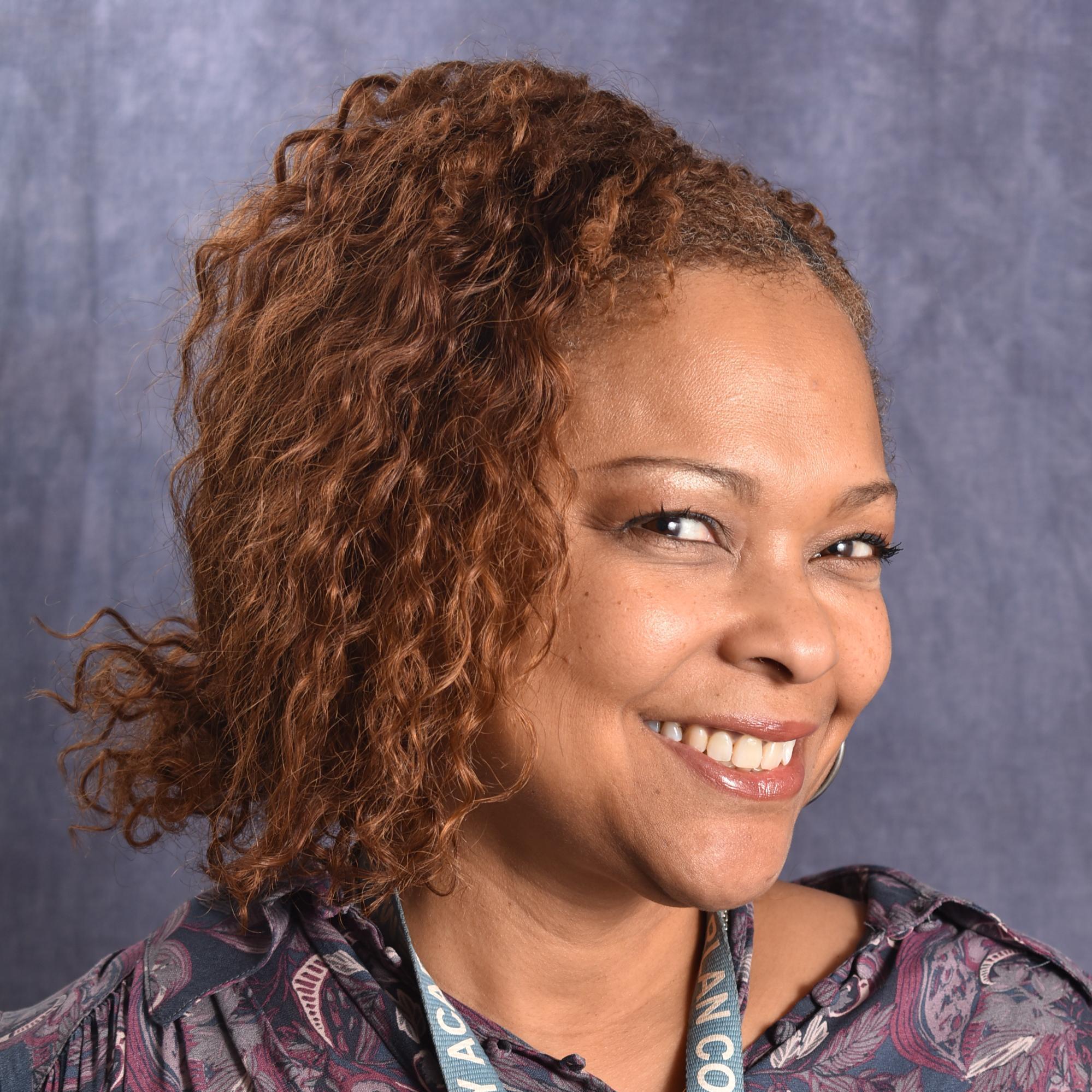 Gari Hicks's Profile Photo