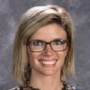 Carli Ainsworth's Profile Photo
