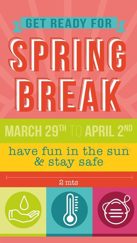 SpringBreak Web-Poster copia.jpg